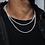 """Thumbnail: Chaine """"TENNIS CZ"""""""