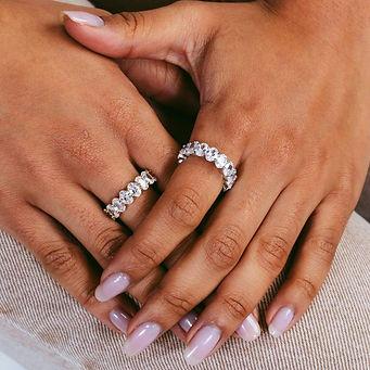 oval-cut-ring-meta-vermeil-women-6-ice-llc-nail-polish-jewelry-494_5000x.jpg
