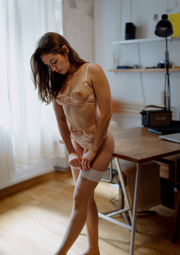 Independent Escort Berlin