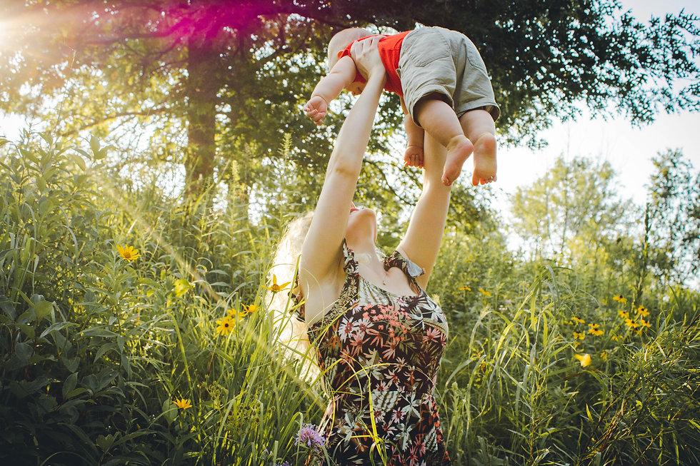 baby-beautiful-bond-postiv psykologi.jpg