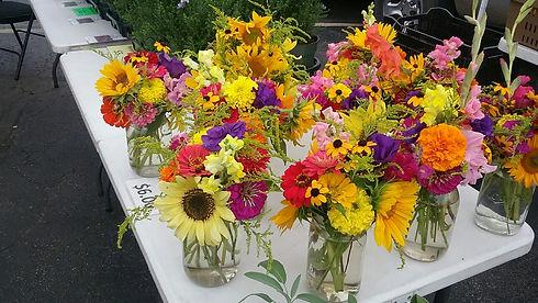 FMflowers.jpg