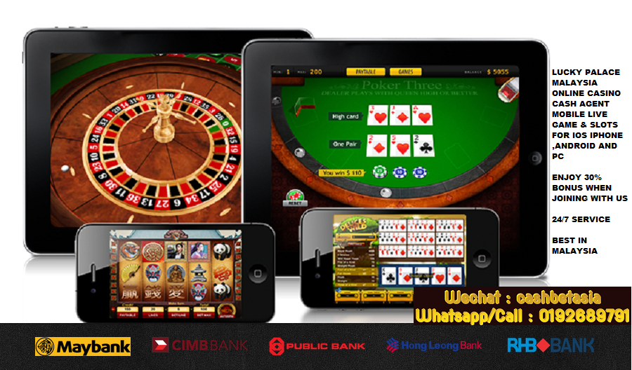 online casino in philippines