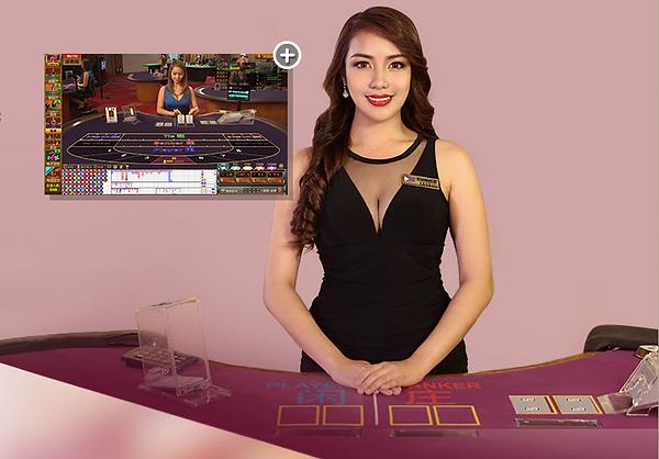 online casino 200 match bonus