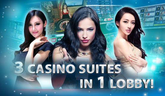 jupiters casino accommodation