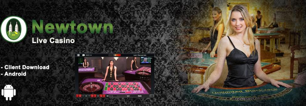 scatter slots free casino slot machines online