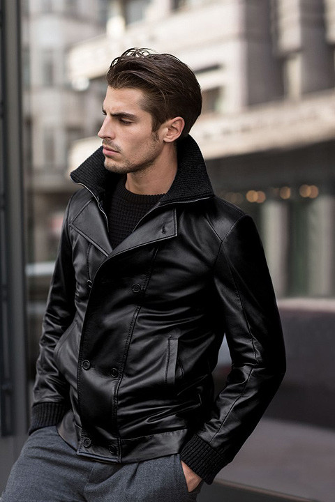 10 полезных советов для мужчин, которые помогут сделать ваш образ более модным