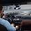 Thumbnail: Автомобильный дисплей HUD для BMW X1/X2