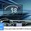 Thumbnail: Проектор на лобовое стекло для Toyota RAV4
