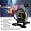 Thumbnail: Проекционный дисплей Autool X60 OBD 2 HUD