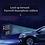 Thumbnail: Проектор HUD для Lexus NX 2018 2019