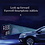 Thumbnail: HUD Дисплей для Honda Accord