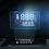 Thumbnail: Автомобильный проектор HUD для авто Infiniti QX56