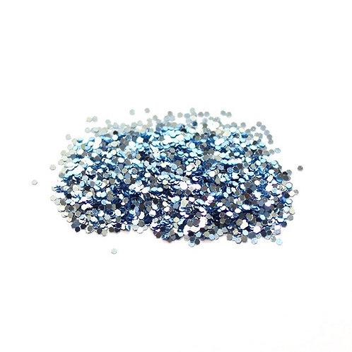 PVC - DIOR BLUE - HEX