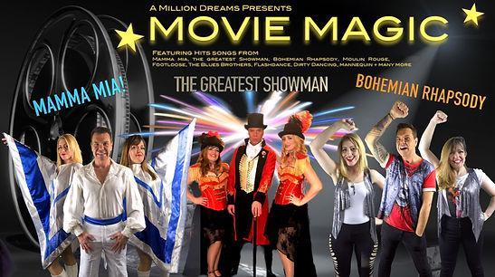 NEW MOVIE MAGIC 1 PIC.jpg