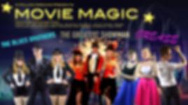 MOVIE MAGIC PIC 1 FLASH SPARKLES.jpg
