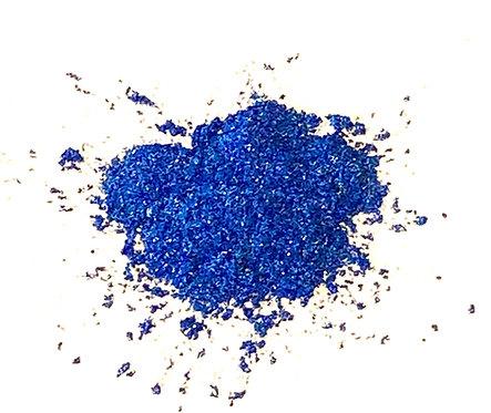 MICA POWDER - BLUE MOON