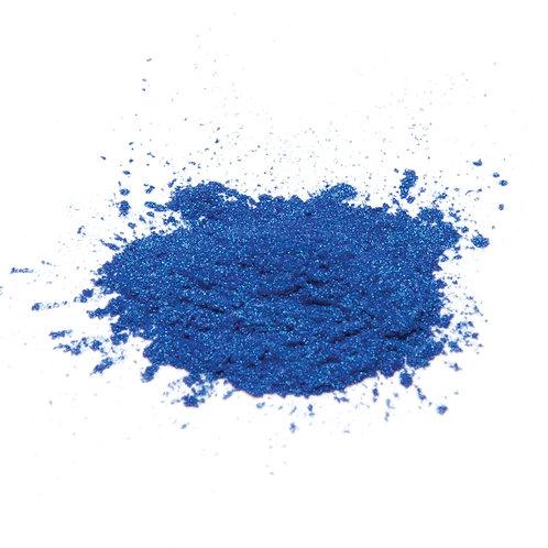 MICA POWDER - ROYAL BLUE