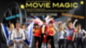 MOVIE MAGIC PIC 2 With Firework.jpg