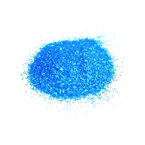 NEON ELECTRIC BLUE - P*F