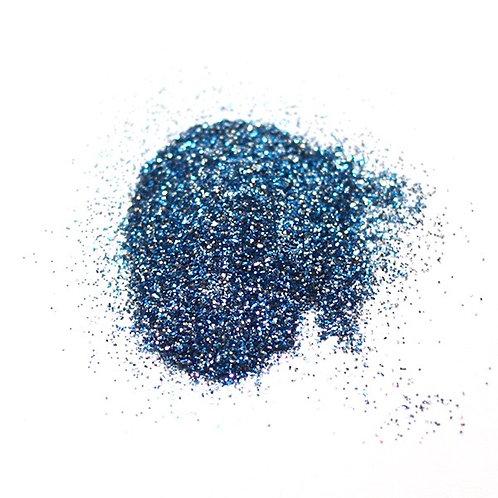 BLUE FOX - P*F