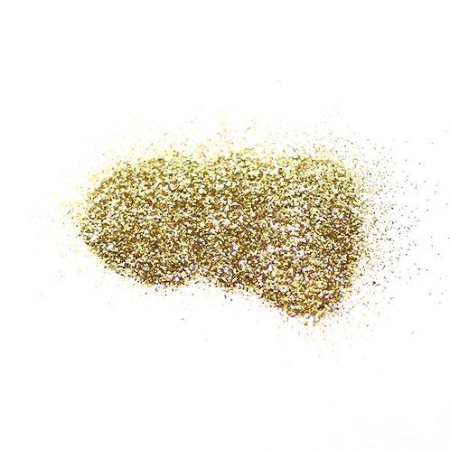 LIGHT GOLD - P*F