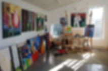 Studio-Home-Page.jpg