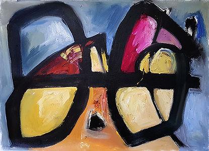 abstract1A-web.jpg
