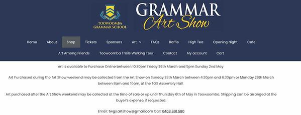 toowoomba grammar header.jpg