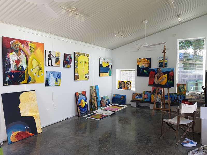 studio-interior2