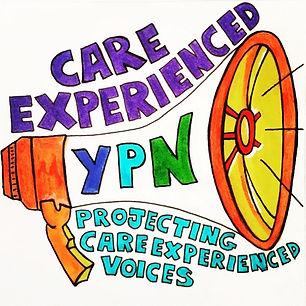 CareExp_YPN Logo.jpg