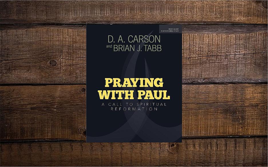 Praying with Paul 3.jpg