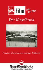 2014-Kesselbrink.jpg