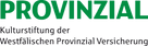 Logo_Provinzial_Kulturstiftung_2012.png