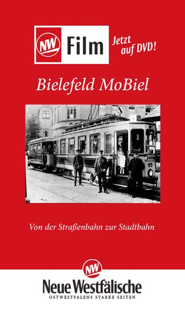 2013-Bielefeld-MoBiel.jpg