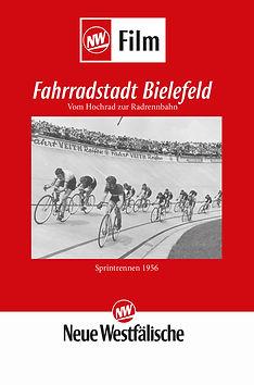 coverfront-dvd_fahrradstadt-bielefeld_in