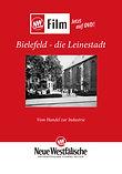 2010-Leinestadt.jpg