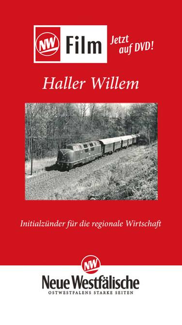 2012-Haller-Willem.jpg