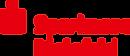 Logo Sparkasse Bielefeld.png
