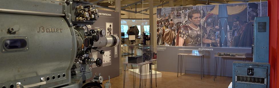 Ausstellung Head.png