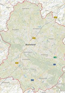 Stadtplan_Bielefeld.jpg