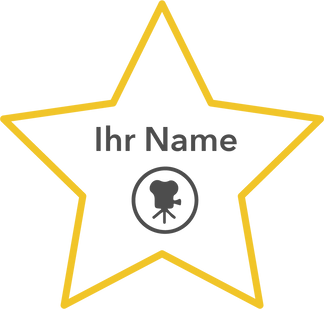 WalkOfFame_Icon_website.png