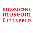 logo01_historMuseum_rot.png