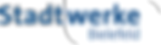 csm_swb-logo_71f7c3465a.png