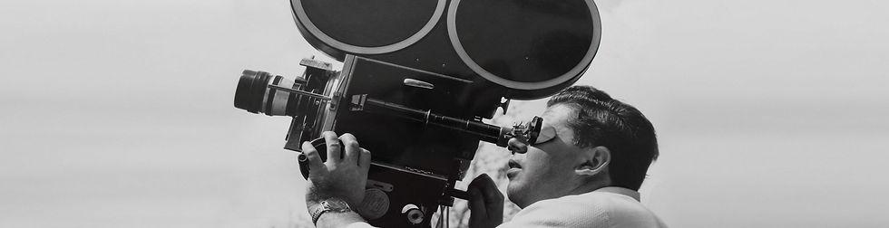 Titelbild_Filmarchive.jpg