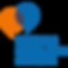 Logo - Stiftung Sparda Bank Hannover.png