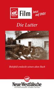 2009-Die-Lutter.jpg