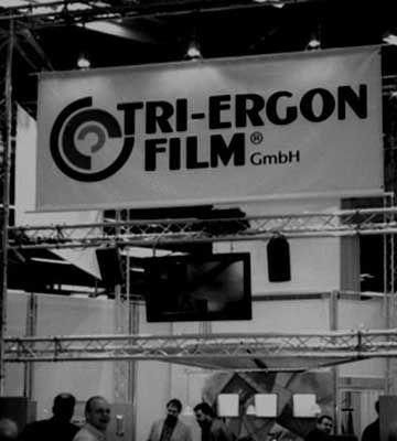 tri-ergon_film_messe-stand.jpg