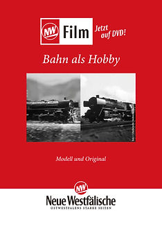 2014-Bahn-als-Hobby.jpg
