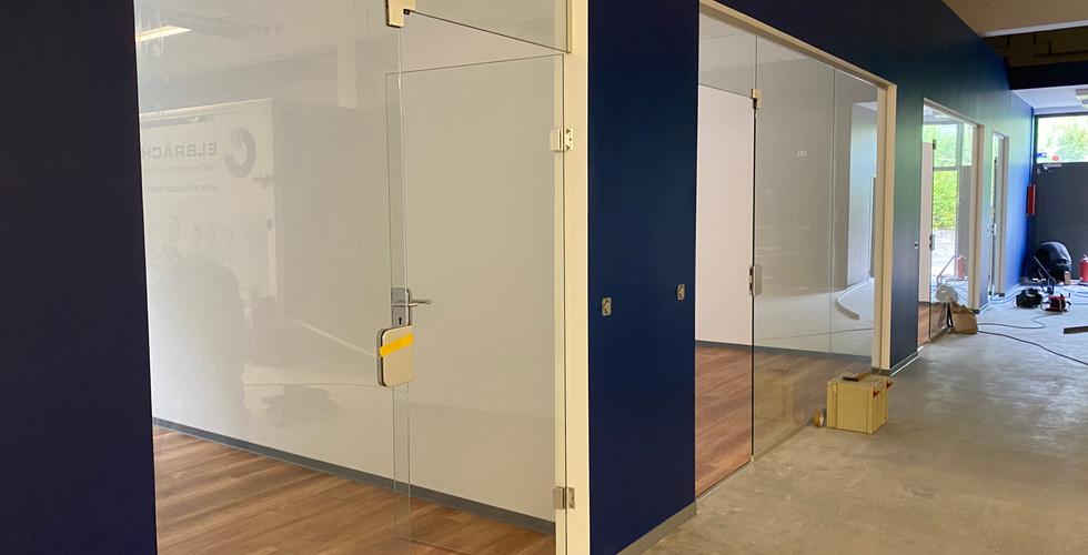 Türen_Boden_2.jpg