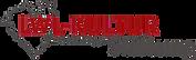 lwl_kulturstiftung_logo.png